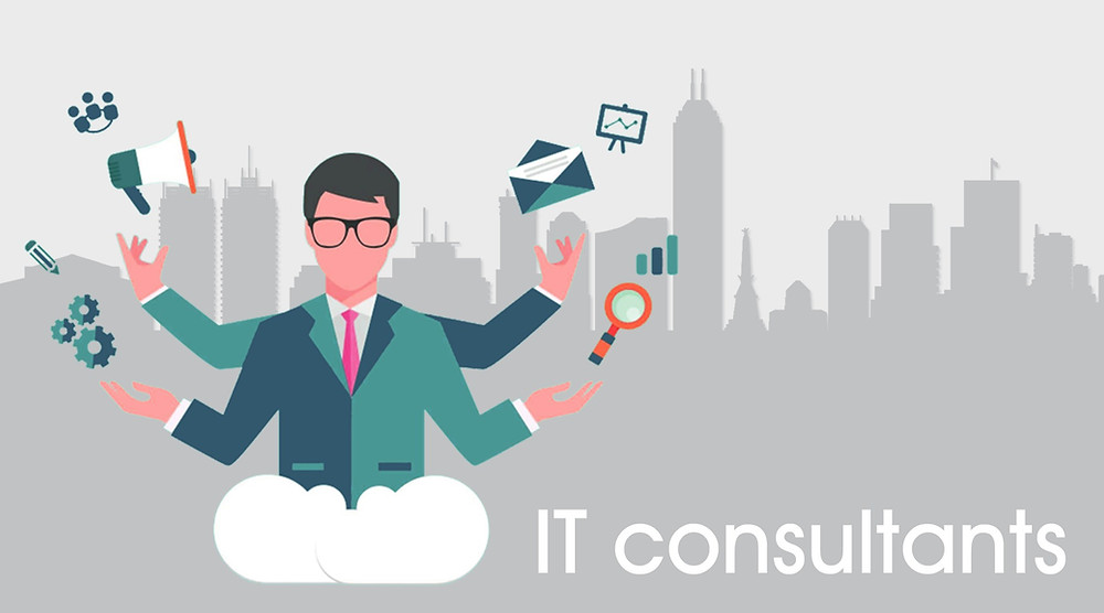 it-consultants