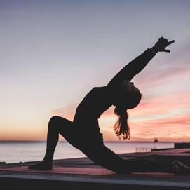 La importancia del ejercicio físico y la salud mental