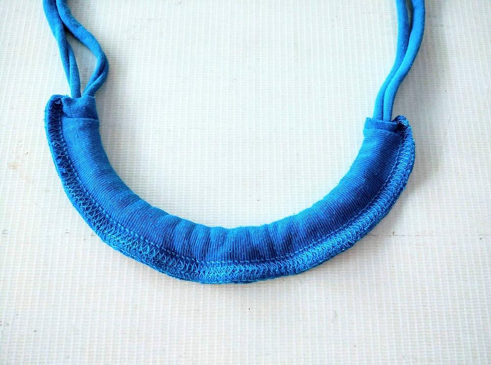 T shrt neckband