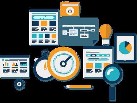 Qualidade de software, inspeção arquitetural de código e infraestrutura