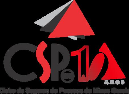 Novas parceiras aderem ao CSP-MG que chega a 38 associadas