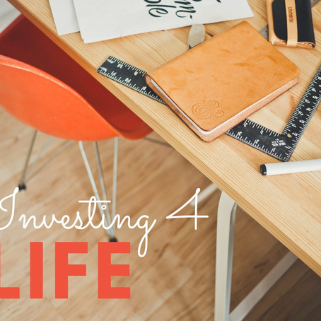 Investing 4 Life