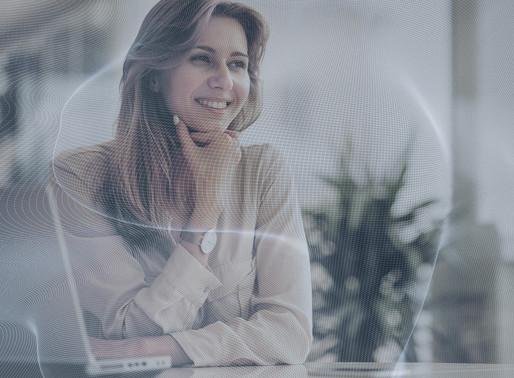 """""""Work smarter, not harder"""" - como o BI pode realmente ajudar nos negócios"""