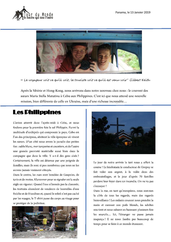 Connecter dallas. Cebu site de rencontres gratuit.