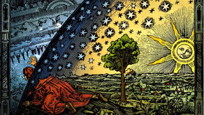 Aligning With The Cycles of Nature