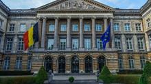 L'orignal de la Constitution belge malmené ? : réaction du VVBAD-AAFB