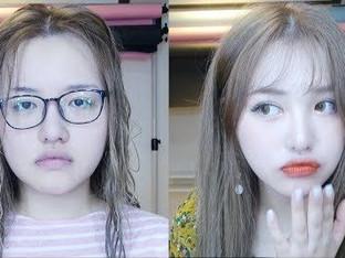 すっぴんは親近感♡韓国美容系YouTuberといえばこの3人が断然人気!