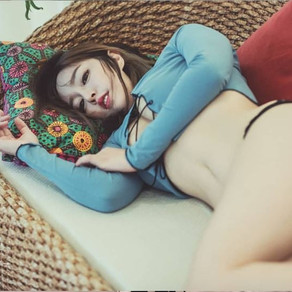 #조개모아 #한국야동 풀싸롱녀 섹경험치 싸아놨네 돌림보소 - 유흥 빽보 여성상위