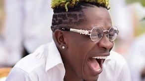 Inside story: Shatta Wale and his militants and how they will be accepted back