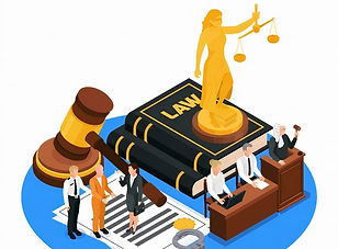 Public Prosecution as a career