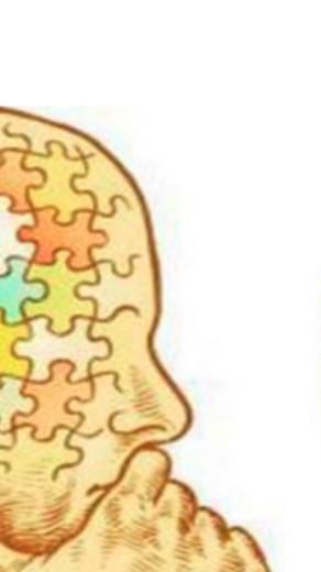 Aprender a pensar a través del pensamiento crítico