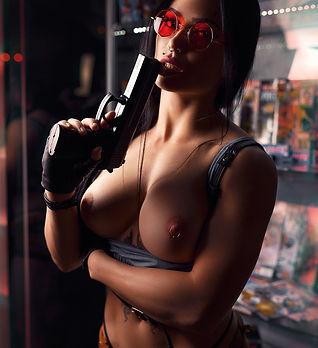 Cosplay Erotic Babes.jpg