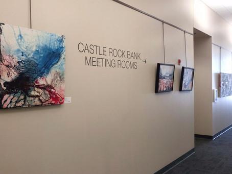 Showing @ Castle Rock - PHILIP S. MILLER Library