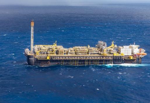 Petrobras fará nova emissão de debêntures isentas de IR; confira as condições