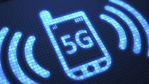 Operadoras lançam primeira experiência do 5G no Brasil, mas serviço ainda é limitado