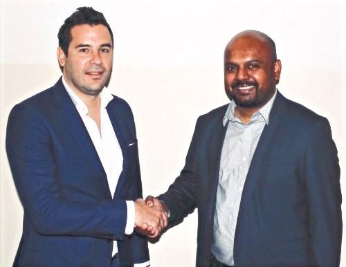 EDT Partners acquires COPUBLICA Education