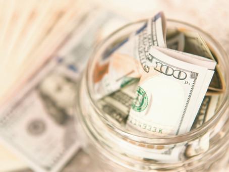 Seeking Restitution: SCOTUS Rules on Reimbursement for Investigation Expenses
