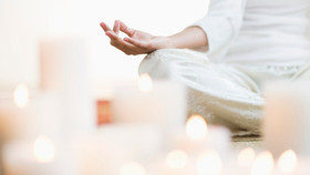 6 Simple Steps to Begin Your Journey of Meditation