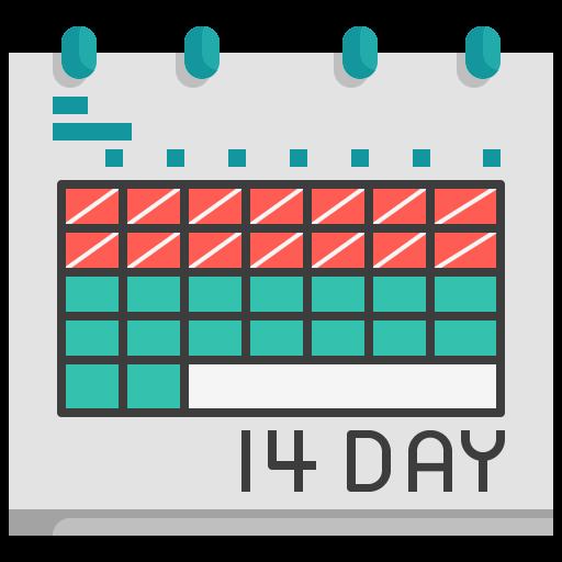 5929216 - appointment calendar date event schedule