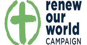 Renew Our World Uses Living the Change