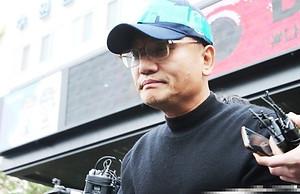 """""""19禁 영상 올리면 18% 인센티브""""…양진호 검찰 송치, 발본색원 '급물살' - COD카지노"""
