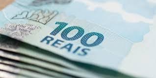 Dinheiro Público : Economia à vista