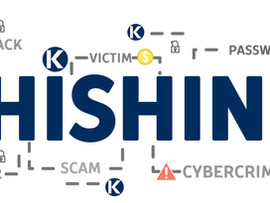 5 PHISHING TRICKS THAT WILL GET YOUR PASSWORD