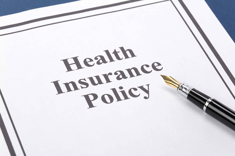 WHAT IS A DEDUCTIBLE REVIEW AND HOW CAN IT SAVE YOU MONEY?