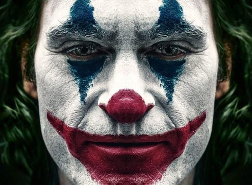 Leadership Lessons from Joker