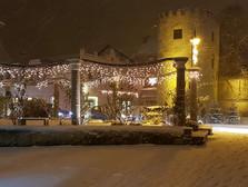 Adventszeit und Brauchtum   Dezember