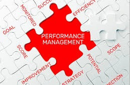 Performance Management vs. Continuous Feedback, What's More Effective