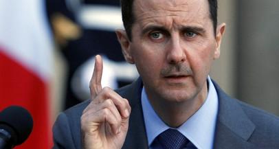 Síria exige retirada de todas as tropas dos EUA e da Turquia