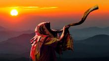 「終末に備える」ヨエル Preparation for the Day of the Lord