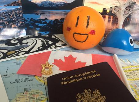 De la France au Canada, du pareil au même ?