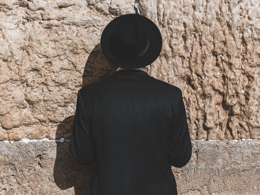 4 razões para pregar Ezequiel
