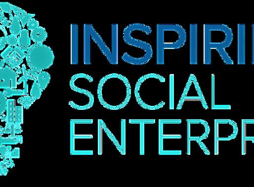 Emprendimiento Social, negocio que hace el mundo mejor.