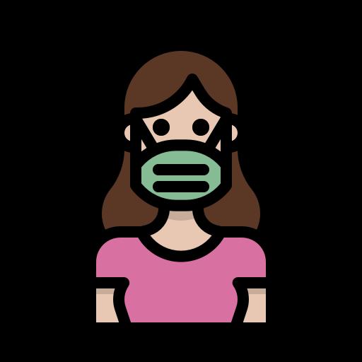 5859215 - antiviral dentist doctor mask medical