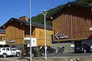 Maison de Santé Bozel