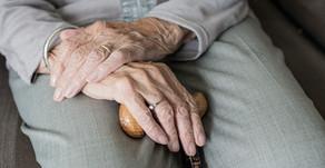 XGBoost Predicting Parkinson Diseases