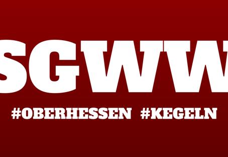 10. Spieltag - SGWW v.s KV Darmstadt | Bericht