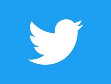 Mastermind Behind Twitter Hack Arrested
