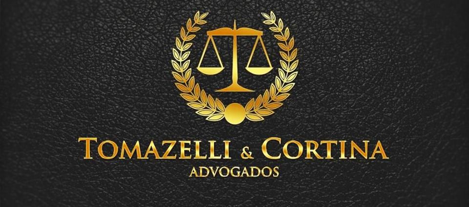 Assessoria jurídica empresarial de qualidade