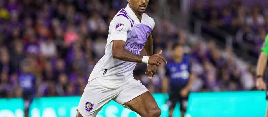 Orlando City Gets Back To Winning Form Just In Time For Decision Day.