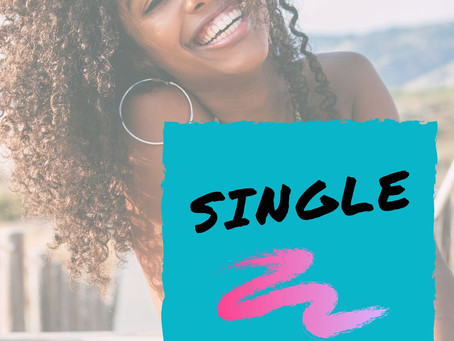 Single...but not alone