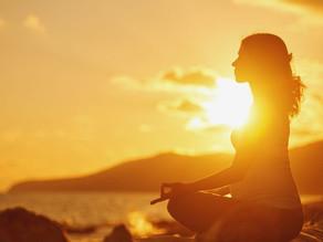 ¿Por qué la meditación es tan poderosa?