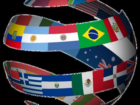 El Congreso Internacional de Marketing Turístico se realizará de manera virtual