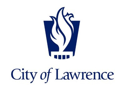 City of Lawrence awards over $17K to four powwow celebrations in 2020
