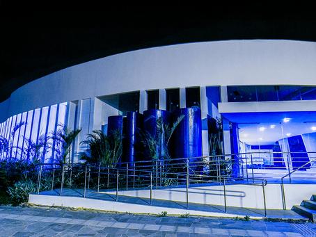Os 75 anos da Sociedade Amigos de Tramandaí e Casa de Gomes Jardim, em Guaíba: no sábado, 21/12