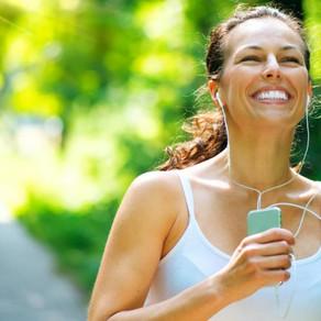 Почему так важно вести здоровый образ жизни?