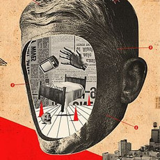 The Modern Dadaist: a poetry challenge!